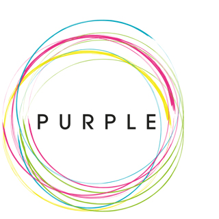 Purple | Vision Innovation