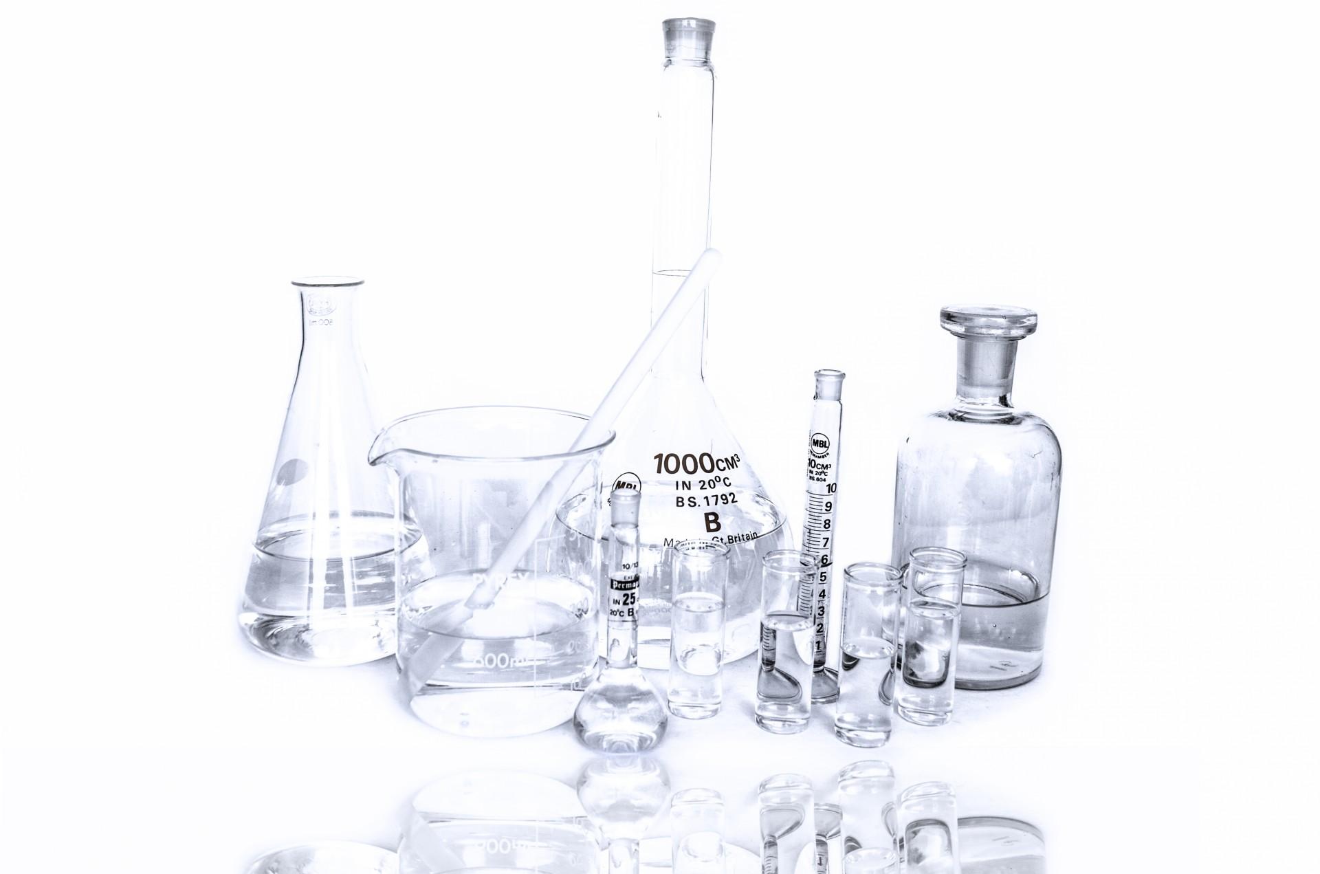 laboratory-glassware-1379145099WiP